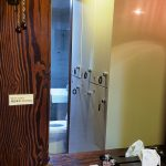 My experience at Whoo Spa O Hui Sinsa Seoul via Eastacy ICE therapy, refresh care, aromatherapy, massage, and facial