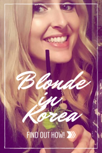 blonde-in-korea-that-girl-cartier-pinterest
