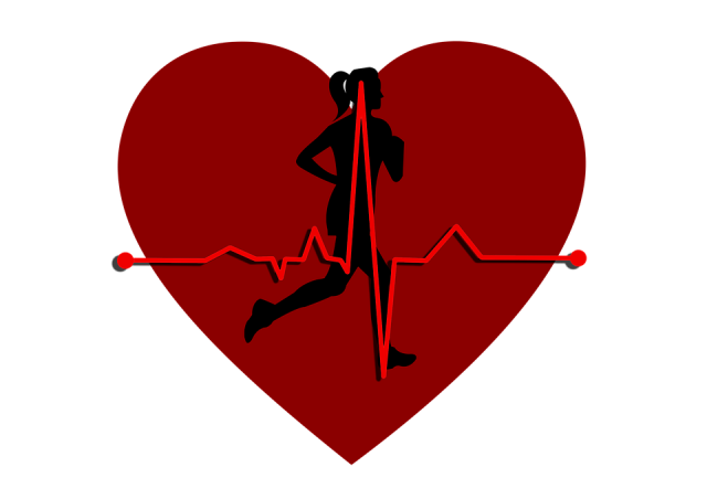 New Years Eve Toronto Lifestyle Blog, heartbeat, pulse