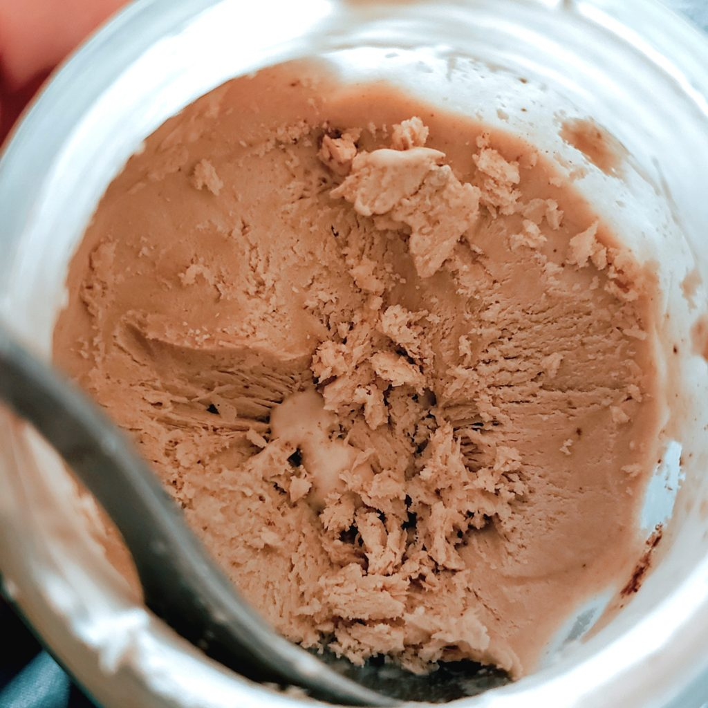 Keto Ice Cream, Keto Chocolate, Low Carb Chocolate, Low Carb Ice Cream, Recipe, Dessert